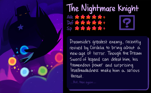 nightmareknight