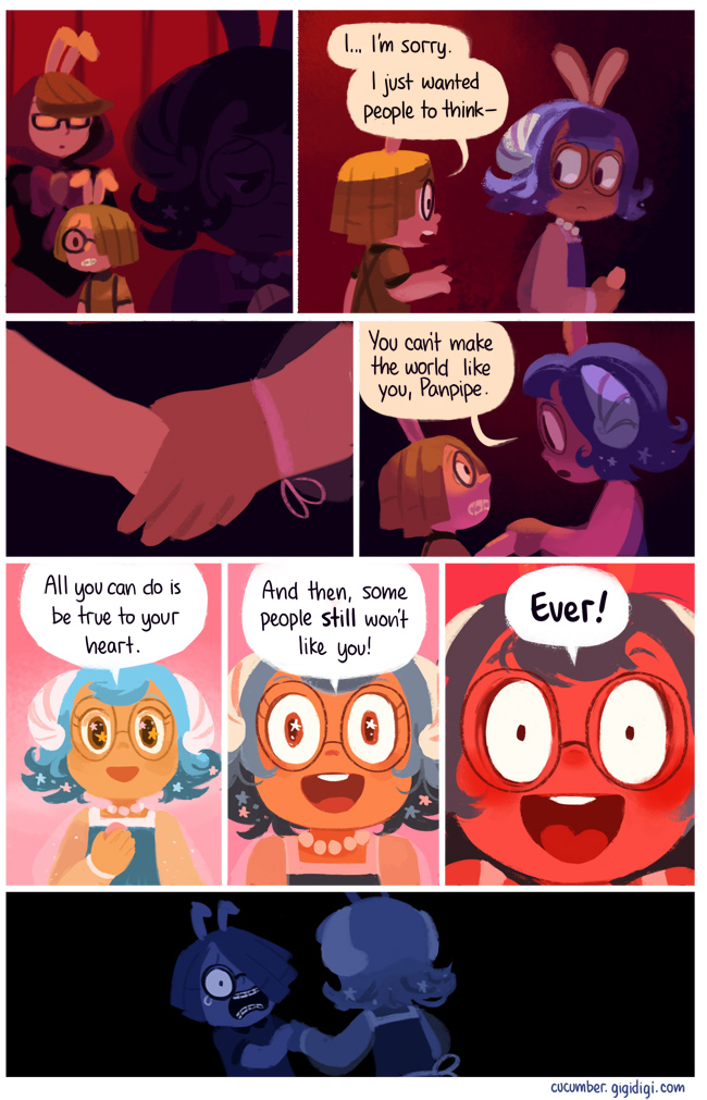 page 444 � cucumber quest